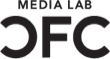 CFC Media Lab Logo