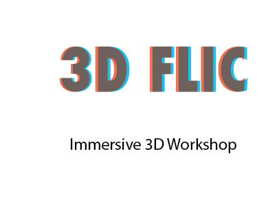 3D_FLIC_Immersive